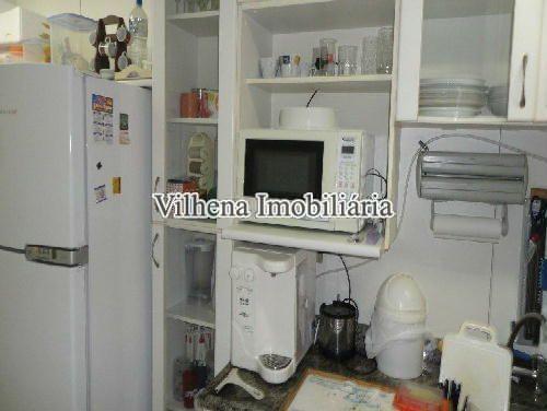 FOTO5 - Apartamento Avenida Prefeito Dulcídio Cardoso,Barra da Tijuca,Rio de Janeiro,RJ À Venda,2 Quartos,97m² - FA22028 - 10