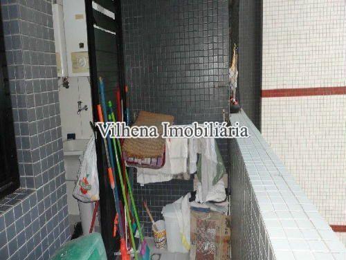 FOTO7 - Apartamento Avenida Prefeito Dulcídio Cardoso,Barra da Tijuca,Rio de Janeiro,RJ À Venda,2 Quartos,97m² - FA22028 - 12