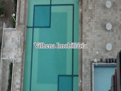 FOTO8 - Apartamento Avenida Prefeito Dulcídio Cardoso,Barra da Tijuca,Rio de Janeiro,RJ À Venda,2 Quartos,97m² - FA22028 - 13