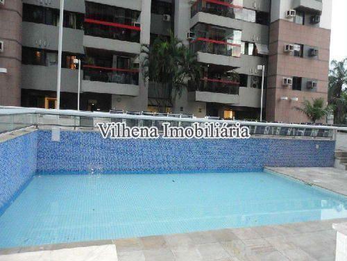 FOTO14 - Apartamento Avenida Prefeito Dulcídio Cardoso,Barra da Tijuca,Rio de Janeiro,RJ À Venda,2 Quartos,97m² - FA22028 - 14