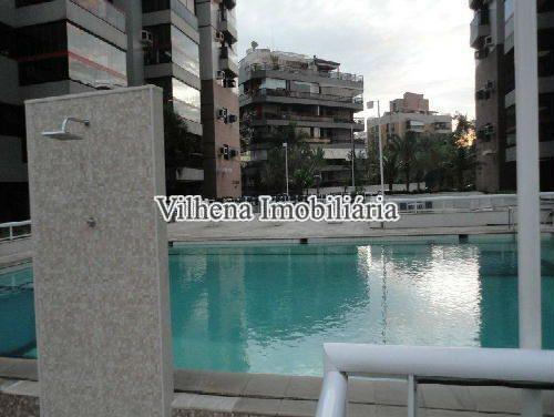 FOTO15 - Apartamento Avenida Prefeito Dulcídio Cardoso,Barra da Tijuca,Rio de Janeiro,RJ À Venda,2 Quartos,97m² - FA22028 - 15