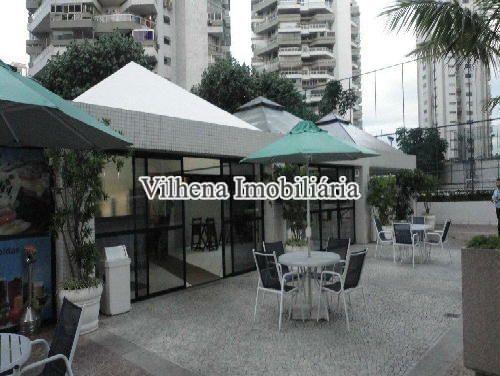 FOTO16 - Apartamento Avenida Prefeito Dulcídio Cardoso,Barra da Tijuca,Rio de Janeiro,RJ À Venda,2 Quartos,97m² - FA22028 - 16