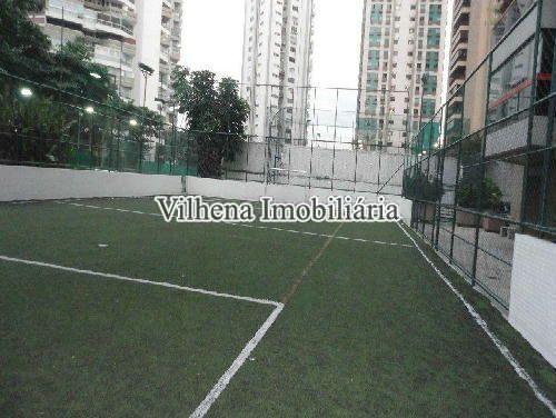 FOTO20 - Apartamento Avenida Prefeito Dulcídio Cardoso,Barra da Tijuca,Rio de Janeiro,RJ À Venda,2 Quartos,97m² - FA22028 - 20
