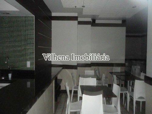 FOTO21 - Apartamento Avenida Prefeito Dulcídio Cardoso,Barra da Tijuca,Rio de Janeiro,RJ À Venda,2 Quartos,97m² - FA22028 - 21