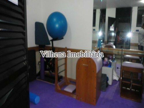 FOTO22 - Apartamento Avenida Prefeito Dulcídio Cardoso,Barra da Tijuca,Rio de Janeiro,RJ À Venda,2 Quartos,97m² - FA22028 - 22