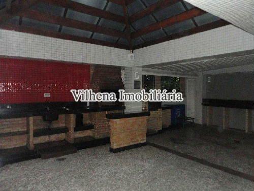 FOTO26 - Apartamento Avenida Prefeito Dulcídio Cardoso,Barra da Tijuca,Rio de Janeiro,RJ À Venda,2 Quartos,97m² - FA22028 - 26