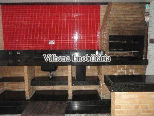 FOTO28 - Apartamento Avenida Prefeito Dulcídio Cardoso,Barra da Tijuca,Rio de Janeiro,RJ À Venda,2 Quartos,97m² - FA22028 - 28