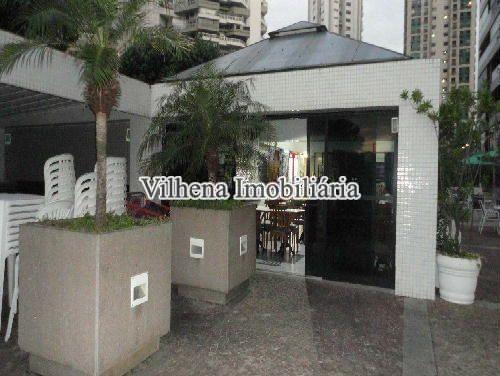 FOTO29 - Apartamento Avenida Prefeito Dulcídio Cardoso,Barra da Tijuca,Rio de Janeiro,RJ À Venda,2 Quartos,97m² - FA22028 - 29