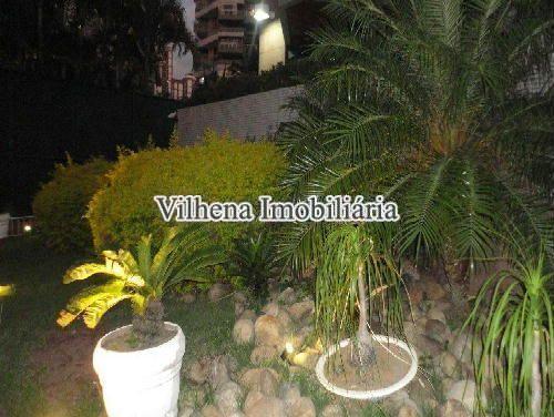FOTO30 - Apartamento Avenida Prefeito Dulcídio Cardoso,Barra da Tijuca,Rio de Janeiro,RJ À Venda,2 Quartos,97m² - FA22028 - 30