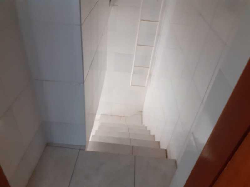 WhatsApp Image 2020-10-31 at 1 - Casa de Vila 3 quartos à venda Anil, Rio de Janeiro - R$ 620.000 - FRCV30024 - 19