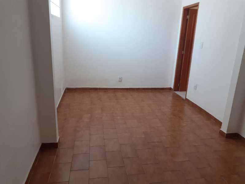 WhatsApp Image 2020-10-31 at 1 - Casa de Vila 3 quartos à venda Anil, Rio de Janeiro - R$ 620.000 - FRCV30024 - 3