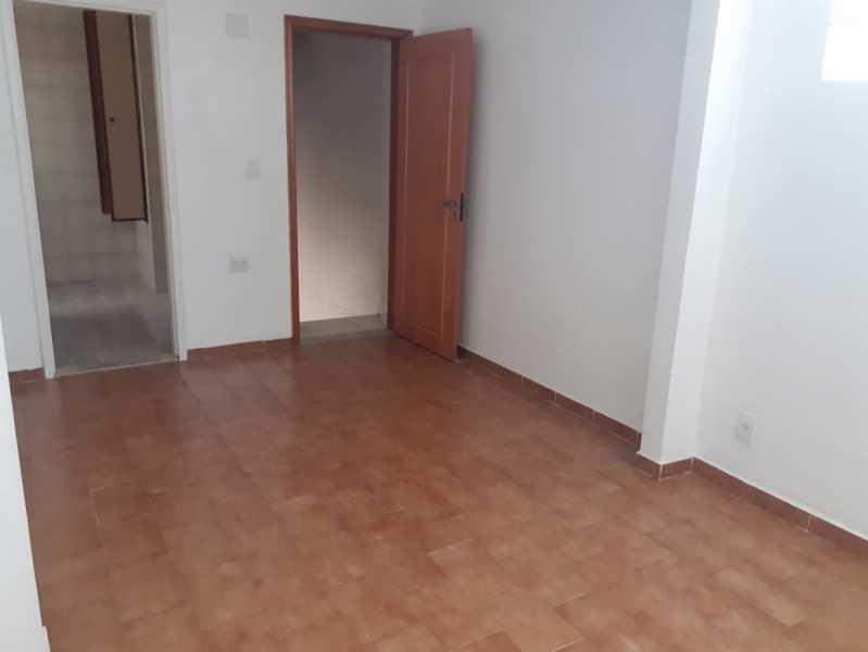 WhatsApp Image 2020-10-31 at 1 - Casa de Vila 3 quartos à venda Anil, Rio de Janeiro - R$ 620.000 - FRCV30024 - 4