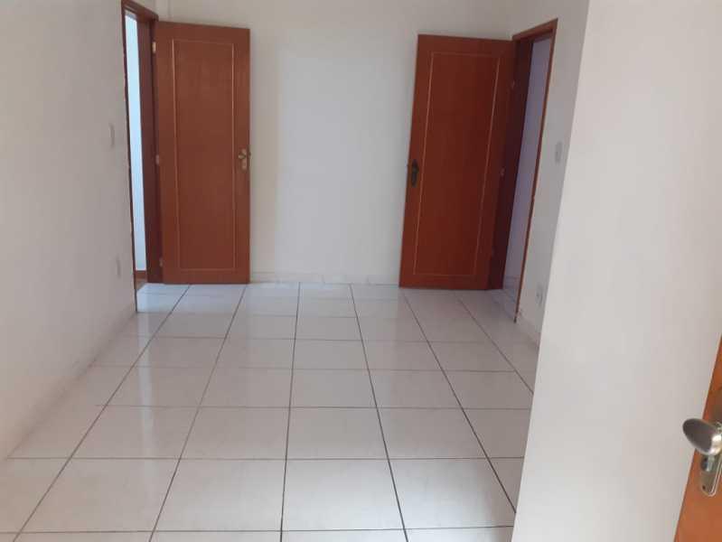 WhatsApp Image 2020-10-31 at 1 - Casa de Vila 3 quartos à venda Anil, Rio de Janeiro - R$ 620.000 - FRCV30024 - 5