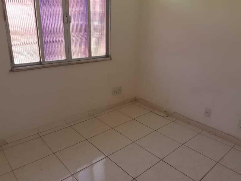 WhatsApp Image 2020-10-31 at 1 - Casa de Vila 3 quartos à venda Anil, Rio de Janeiro - R$ 620.000 - FRCV30024 - 10