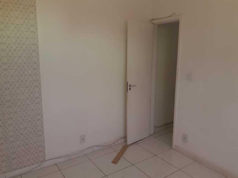 WhatsApp Image 2020-10-31 at 1 - Casa de Vila 3 quartos à venda Anil, Rio de Janeiro - R$ 620.000 - FRCV30024 - 18