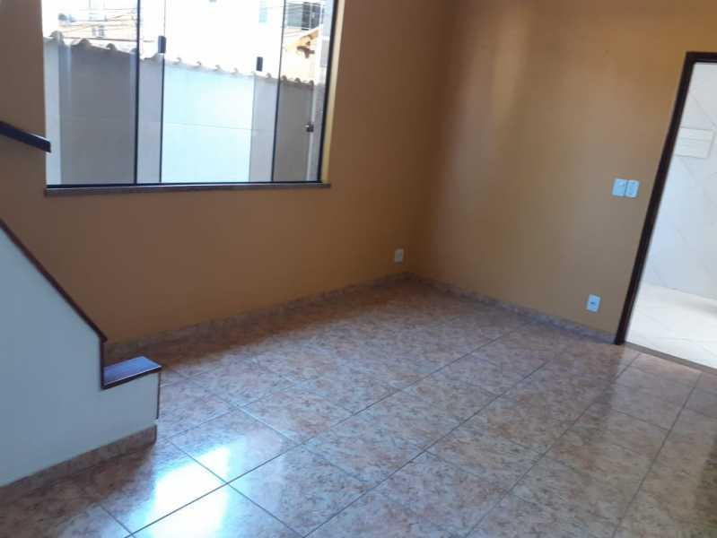 WhatsApp Image 2020-10-31 at 1 - Casa de Vila 3 quartos à venda Anil, Rio de Janeiro - R$ 620.000 - FRCV30024 - 16