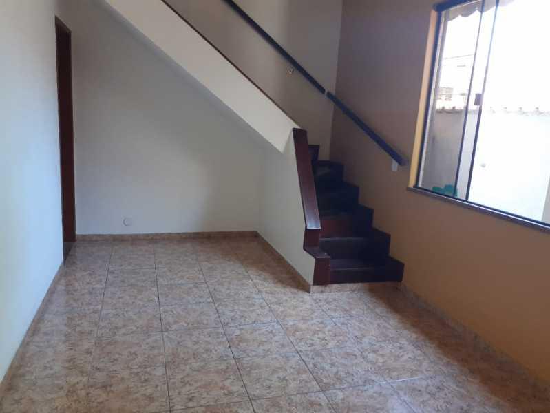WhatsApp Image 2020-10-31 at 1 - Casa de Vila 3 quartos à venda Anil, Rio de Janeiro - R$ 620.000 - FRCV30024 - 15