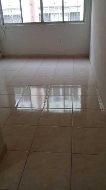 20201030_092018 - Apartamento 3 quartos à venda Del Castilho, Rio de Janeiro - R$ 245.000 - MEAP30345 - 1
