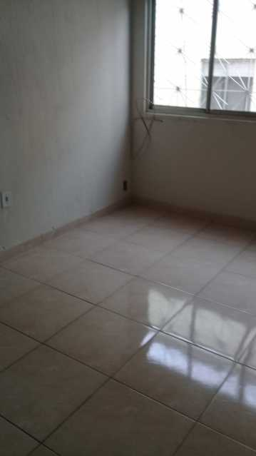 20201030_092025 - Apartamento 3 quartos à venda Del Castilho, Rio de Janeiro - R$ 245.000 - MEAP30345 - 3