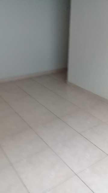 20201030_092032 - Apartamento 3 quartos à venda Del Castilho, Rio de Janeiro - R$ 245.000 - MEAP30345 - 5
