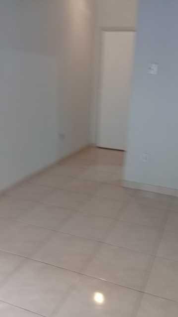 20201030_092038 - Apartamento 3 quartos à venda Del Castilho, Rio de Janeiro - R$ 245.000 - MEAP30345 - 9
