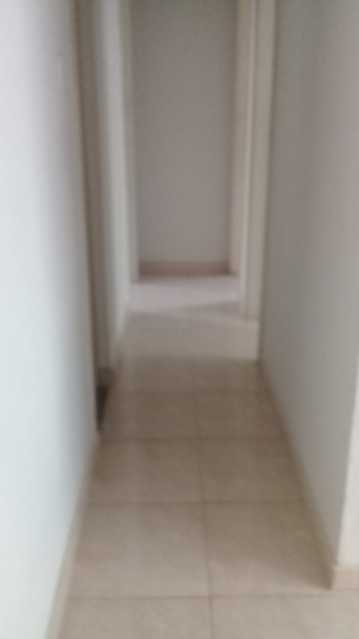 20201030_092110 - Apartamento 3 quartos à venda Del Castilho, Rio de Janeiro - R$ 245.000 - MEAP30345 - 6