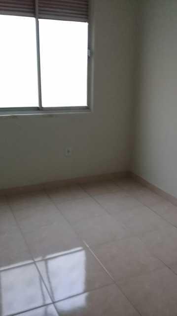 20201030_092120 - Apartamento 3 quartos à venda Del Castilho, Rio de Janeiro - R$ 245.000 - MEAP30345 - 4