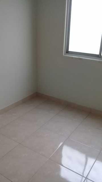 20201030_092126 - Apartamento 3 quartos à venda Del Castilho, Rio de Janeiro - R$ 245.000 - MEAP30345 - 7