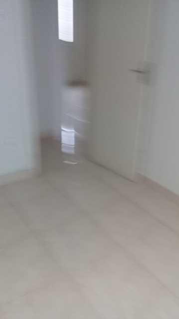 20201030_092131 - Apartamento 3 quartos à venda Del Castilho, Rio de Janeiro - R$ 245.000 - MEAP30345 - 8