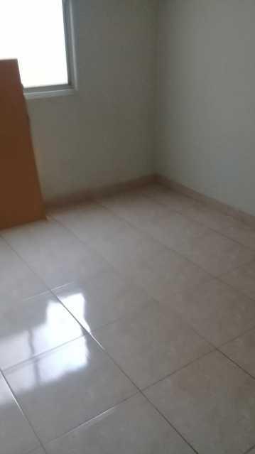 20201030_092138 - Apartamento 3 quartos à venda Del Castilho, Rio de Janeiro - R$ 245.000 - MEAP30345 - 10