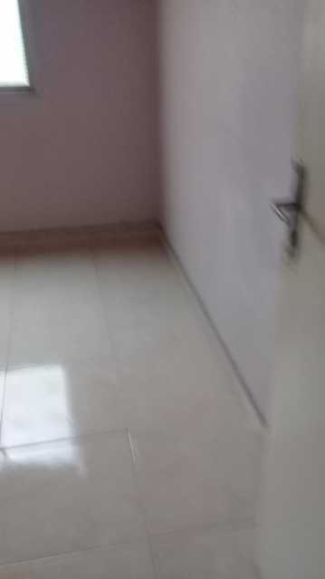 20201030_092203 - Apartamento 3 quartos à venda Del Castilho, Rio de Janeiro - R$ 245.000 - MEAP30345 - 13