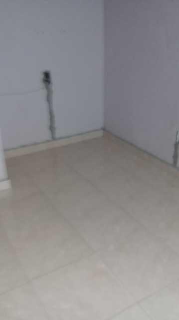20201030_092209 - Apartamento 3 quartos à venda Del Castilho, Rio de Janeiro - R$ 245.000 - MEAP30345 - 14
