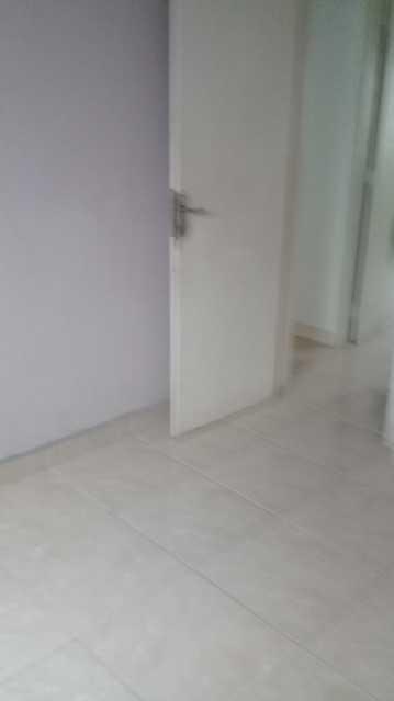20201030_092216 - Apartamento 3 quartos à venda Del Castilho, Rio de Janeiro - R$ 245.000 - MEAP30345 - 15