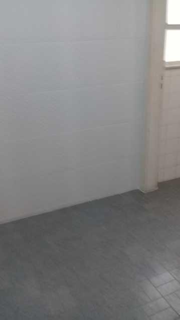 20201030_092313 - Apartamento 3 quartos à venda Del Castilho, Rio de Janeiro - R$ 245.000 - MEAP30345 - 16