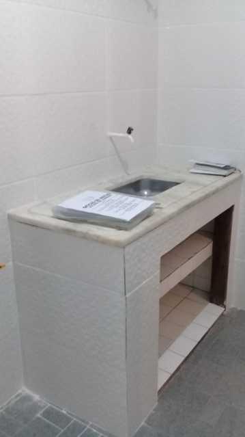 20201030_092333 - Apartamento 3 quartos à venda Del Castilho, Rio de Janeiro - R$ 245.000 - MEAP30345 - 19