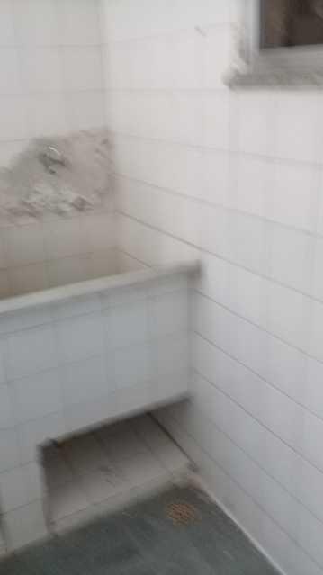 20201030_092338 - Apartamento 3 quartos à venda Del Castilho, Rio de Janeiro - R$ 245.000 - MEAP30345 - 20