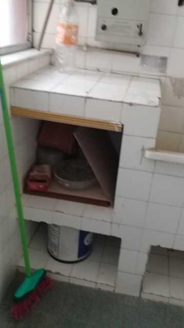 20201030_092358 - Apartamento 3 quartos à venda Del Castilho, Rio de Janeiro - R$ 245.000 - MEAP30345 - 22