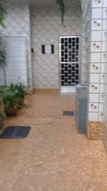 20201030_093203 - Apartamento 3 quartos à venda Del Castilho, Rio de Janeiro - R$ 245.000 - MEAP30345 - 23