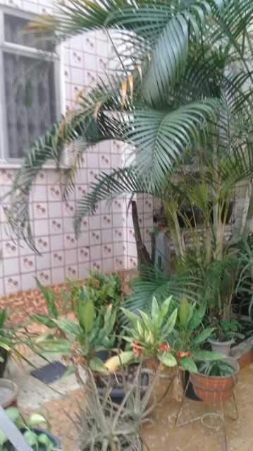 20201030_093208 - Apartamento 3 quartos à venda Del Castilho, Rio de Janeiro - R$ 245.000 - MEAP30345 - 24