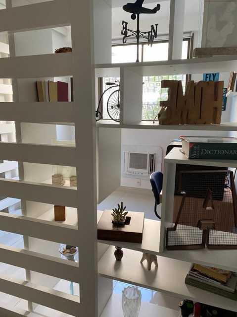 04 - Apartamento 3 quartos à venda Recreio dos Bandeirantes, Rio de Janeiro - R$ 500.000 - FRAP30675 - 5