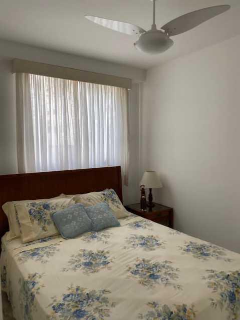 14 - Apartamento 3 quartos à venda Recreio dos Bandeirantes, Rio de Janeiro - R$ 500.000 - FRAP30675 - 15
