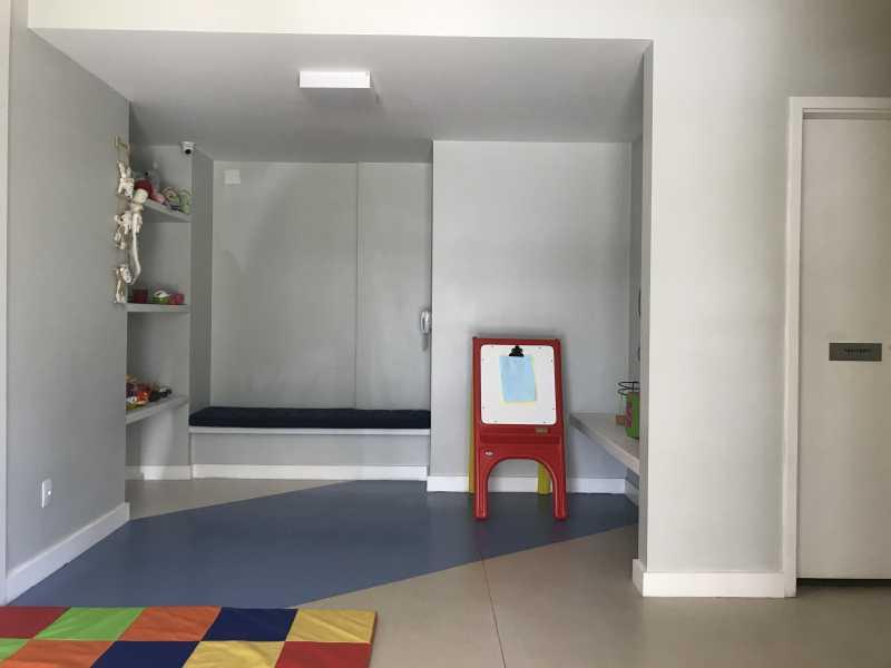 27 - Apartamento 3 quartos à venda Recreio dos Bandeirantes, Rio de Janeiro - R$ 500.000 - FRAP30675 - 28
