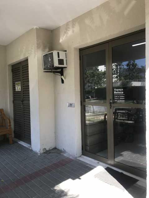 28 - Apartamento 3 quartos à venda Recreio dos Bandeirantes, Rio de Janeiro - R$ 500.000 - FRAP30675 - 29