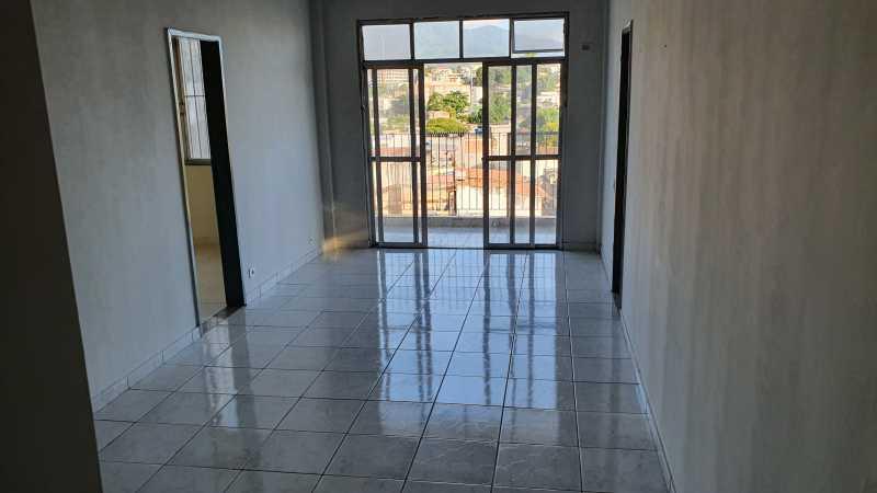20201026_165130 - Apartamento 2 quartos à venda Tanque, Rio de Janeiro - R$ 198.000 - FRAP21617 - 1