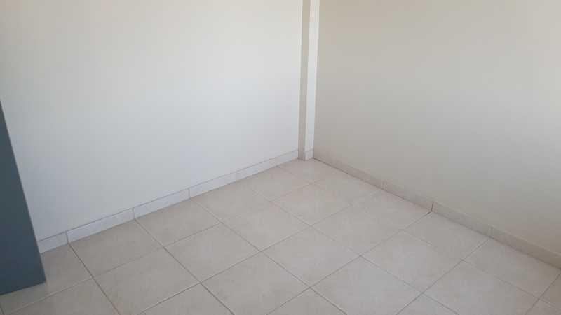 20201026_165141 - Apartamento 2 quartos à venda Tanque, Rio de Janeiro - R$ 198.000 - FRAP21617 - 9