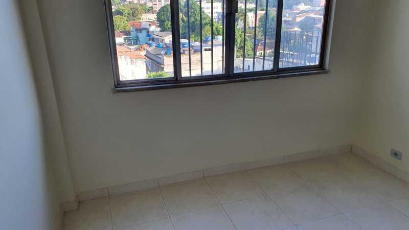 20201026_165148 - Apartamento 2 quartos à venda Tanque, Rio de Janeiro - R$ 198.000 - FRAP21617 - 8