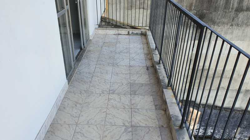 20201026_165211 - Apartamento 2 quartos à venda Tanque, Rio de Janeiro - R$ 198.000 - FRAP21617 - 5