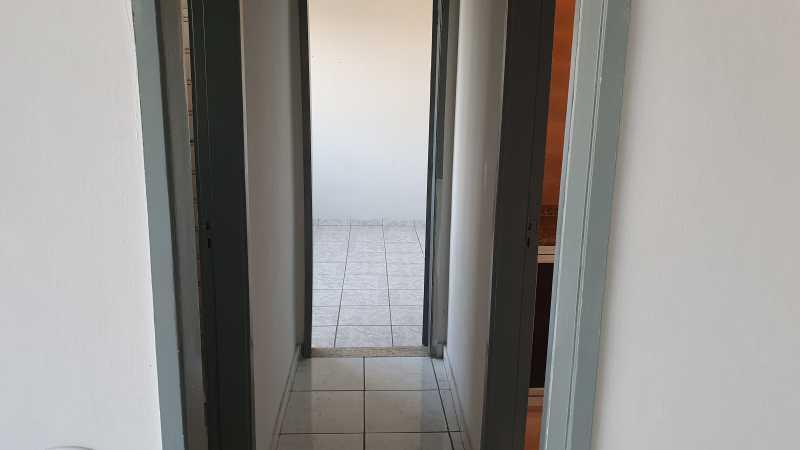 20201026_165224 - Apartamento 2 quartos à venda Tanque, Rio de Janeiro - R$ 198.000 - FRAP21617 - 6