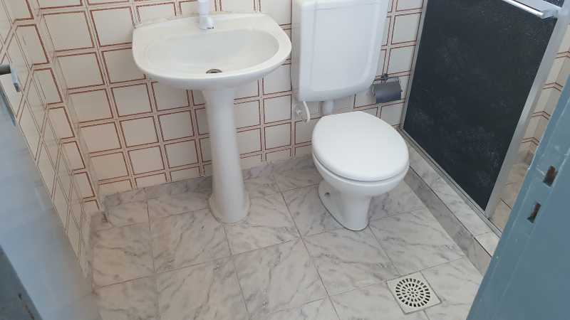 20201026_165229 - Apartamento 2 quartos à venda Tanque, Rio de Janeiro - R$ 198.000 - FRAP21617 - 15