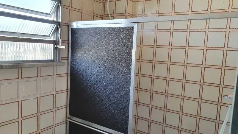 20201026_165235 - Apartamento 2 quartos à venda Tanque, Rio de Janeiro - R$ 198.000 - FRAP21617 - 14